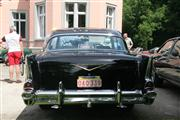 MG en Oldies Happening - foto 30 van 66