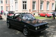 MG en Oldies Happening - foto 33 van 66