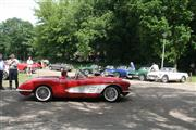 MG en Oldies Happening - foto 36 van 66