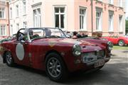MG en Oldies Happening - foto 40 van 66