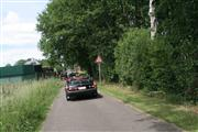 MG en Oldies Happening - foto 44 van 66