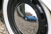 MG en Oldies Happening - foto 58 van 66