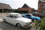 MG en Oldies Happening - foto 60 van 66