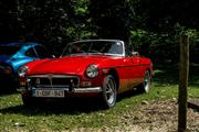 MG en oldies Happening - foto 3 van 56