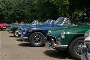 MG en oldies Happening - foto 4 van 56