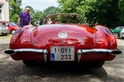 MG en oldies Happening - foto 8 van 56
