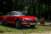MG en oldies Happening - foto 14 van 56