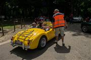 MG en oldies Happening - foto 15 van 56