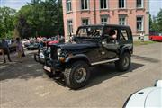 MG en oldies Happening - foto 17 van 56