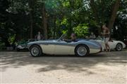 MG en oldies Happening - foto 18 van 56