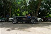 MG en oldies Happening - foto 21 van 56
