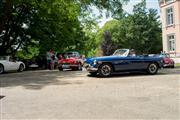 MG en oldies Happening - foto 29 van 56