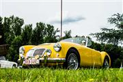 MG en oldies Happening - foto 44 van 56