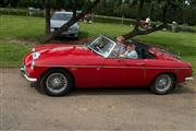 MG en oldies Happening - foto 45 van 56