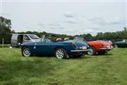 MG en oldies Happening - foto 46 van 56