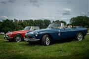 MG en oldies Happening - foto 47 van 56