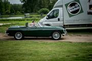 MG en oldies Happening - foto 48 van 56