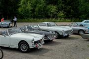 MG en oldies Happening - foto 50 van 56