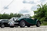 MG en oldies Happening - foto 56 van 56