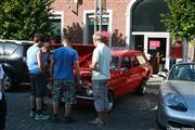 Cars & Coffee Peer met Yvette Fontaine - foto 34 van 144
