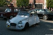 Cars & Coffee Peer met Yvette Fontaine - foto 46 van 144