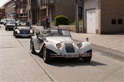 All Classics Aalst K'rusty Drive Days - foto 3 van 106
