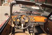 All Classics Aalst K'rusty Drive Days - foto 37 van 106