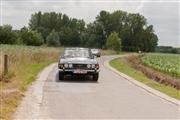 All Classics Aalst K'rusty Drive Days - foto 42 van 106