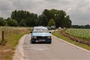 All Classics Aalst K'rusty Drive Days - foto 52 van 106