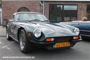 The Magic of Retro Cars (De Retro vrienden) - foto 2 van 68