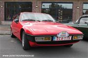 The Magic of Retro Cars (De Retro vrienden) - foto 7 van 68