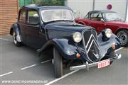 The Magic of Retro Cars (De Retro vrienden) - foto 27 van 68