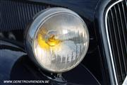 The Magic of Retro Cars (De Retro vrienden) - foto 31 van 68