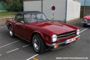 The Magic of Retro Cars (De Retro vrienden) - foto 32 van 68