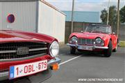 The Magic of Retro Cars (De Retro vrienden) - foto 34 van 68