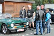 The Magic of Retro Cars (De Retro vrienden) - foto 37 van 68