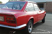 The Magic of Retro Cars (De Retro vrienden) - foto 52 van 68