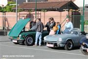 The Magic of Retro Cars (De Retro vrienden) - foto 54 van 68