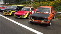 Grand Prix Revival - foto 12 van 152