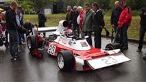Grand Prix Revival - foto 55 van 152