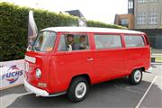 ACA Cars & Coffee - foto 59 van 173