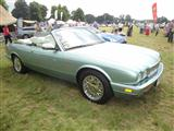 Jaguar Enthusiast Club GB 30e Anniversary - foto 32 van 194
