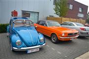 Classics and Coffee - foto 4 van 30