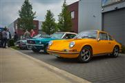 Classics and Coffee - foto 15 van 30