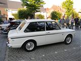 Cars and Coffee Peer - foto 41 van 111