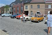 Retrorit Ambiorix Old Cars - foto 37 van 38