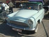 Ambiorix Old Cars Retro - foto 1 van 78