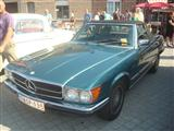 Ambiorix Old Cars Retro - foto 4 van 78