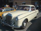 Ambiorix Old Cars Retro - foto 5 van 78