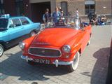 Ambiorix Old Cars Retro - foto 8 van 78